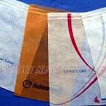 Airlines Linen Products